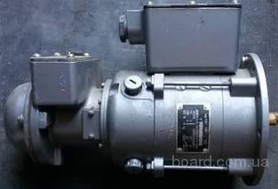 Электродвигатели МИ-11ФТ-А3 (110в;100вт;2000об.).