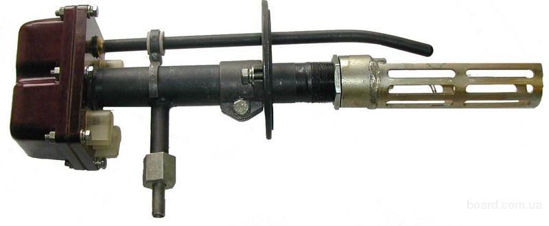 Электрозапальники ЭЗ (L-800мм.)