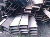 Продаем металлопрокат новый и б\у в ассортименте.Цены договорные.