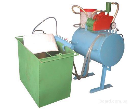 Фильтр для растительного масла