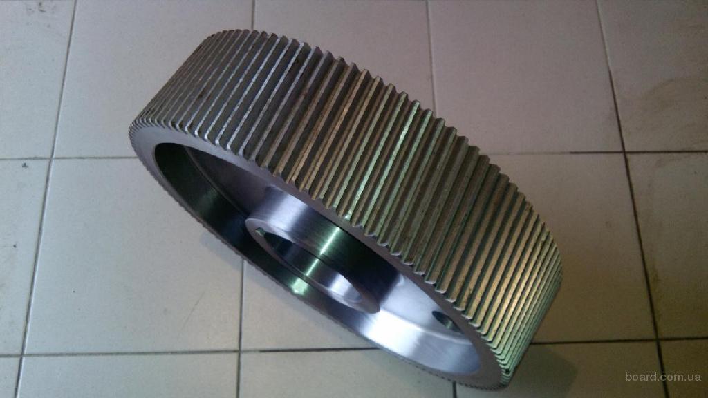 Шестерни для 5к822   Продам инструмент