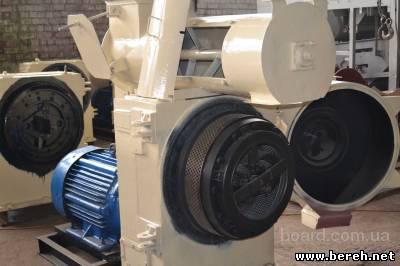 Изготовление запасных частей для прессов ДГ-1, Б6-ДГВ; ОГМ 1,5
