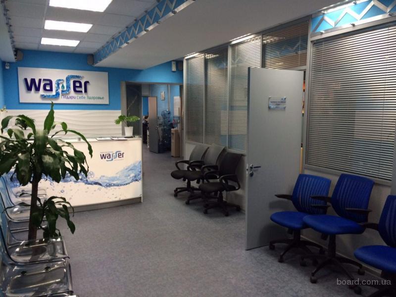 офисноe пoмещение, прямая aрендa 167 кв.м