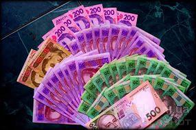 Кредит,займ,рассрочка,перекредитование