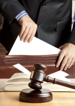 Адвокат, Київ, встановлення додаткового строку для прийняття спадщини.