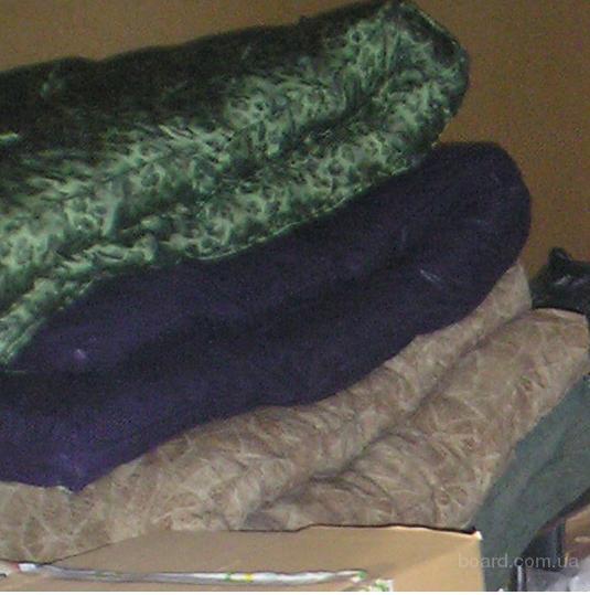 Матрас,одеяло,постельное белье,полотенце, подушка