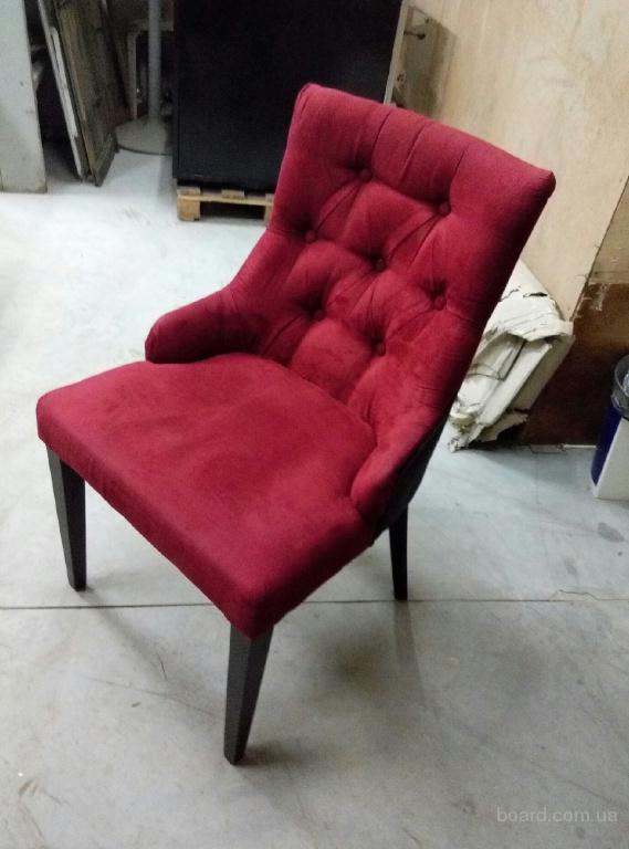 Продам кресла (б/у) в хорошем состоянии.