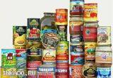 Куплю просроченные продукты питания 89257273345