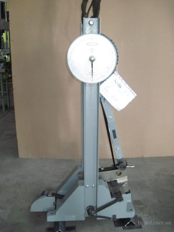Копер КМ-30/копры маятниковые для испытаний на ударную вязкозть