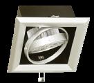 Cветодиодные светильники от компании «Иллюминекс»
