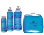 Гель для узи исследований ECO Supergel (Италия) 5 л
