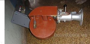 Продам горелкуГ2 оборудования ПНГ-2-1