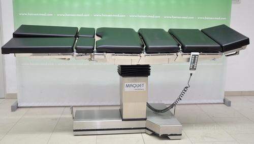 Операционный стол Maquet Alfa
