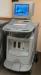 Ультразвуковой аппарат Siemens Aquson Sequoia 512