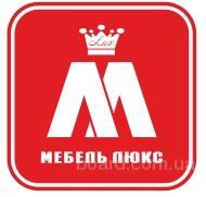 Мебель Краматорск, Славянск, Константиновка, Изюм, Красный Лиман, Святогорск
