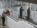 бетонщик арматурщик