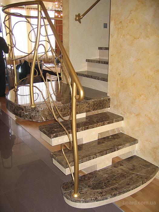 Камин,подоконник, столешницу, ступени, памятник, из мрамора,гранита,оникса и прочих натуральных камней.