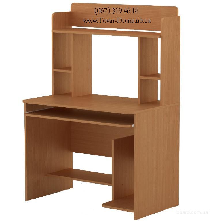 """Компьютерный стол """"Сomodo"""""""