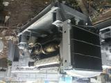 Дизель генераторы с хранения от 10 кВт и выше. Доставка.