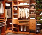 Собираем качественную мебель (ДСП, МДФ, Массив) под заказ.