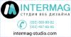 Создание, продвижение и техническая поддержка веб-сайтов