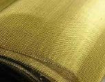 Сетка тканая латунная ГОСТ 6613-86 Л-80 0,112-0,08 100 см
