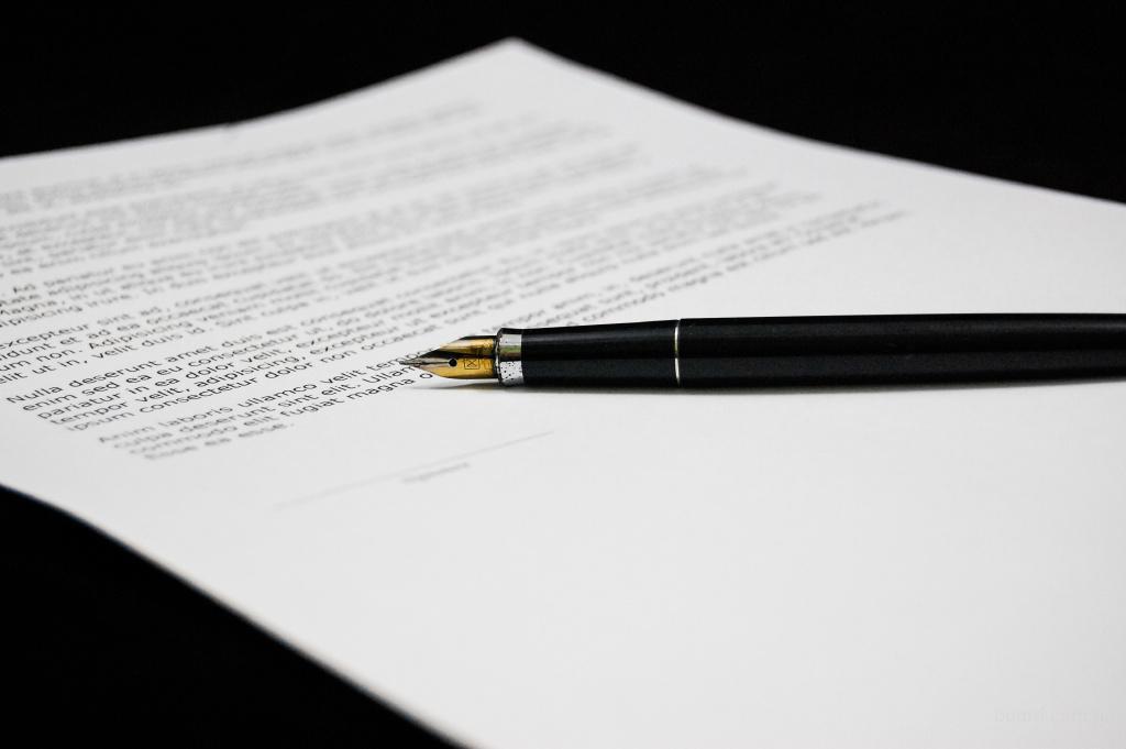 Юридические услуги для предприятий и частных лиц.