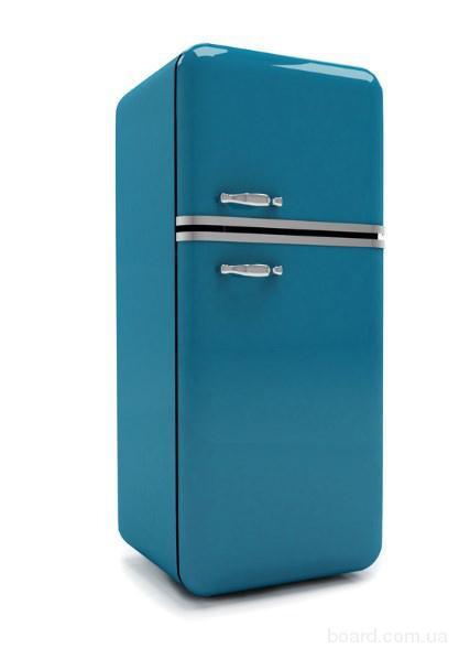 Высококачественный ремонт холодильников и стиральных машин Киев!