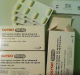 Олисио (симперевир) 150 мг 28 таб