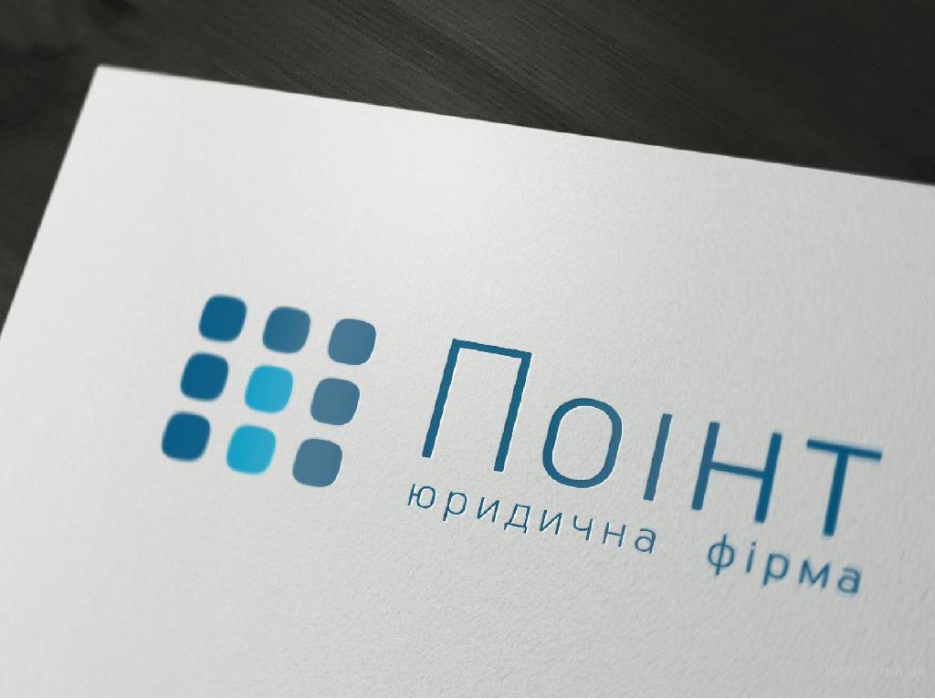 Реєстрація ФОП(фізичної особи-підприємця) в Харкові та Харківській області