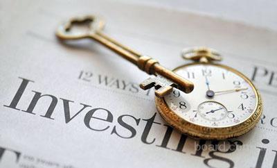 Перекредитування проблемних кредитів на більш вигідних умовах