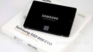 Продам новый SSD - жесткий диск для ноутбука