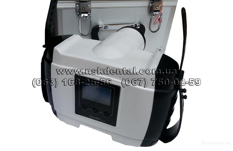 BLX-10, рентген, рентген аппарат, рентген портативный, рентген  переносной, рентген стоматологический, рентген дентальный