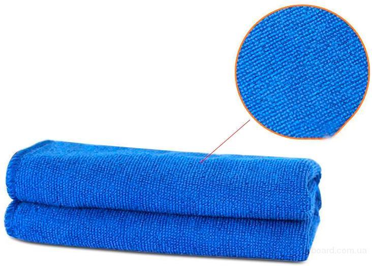 Универсальное полотенце Felmann из микрофибры