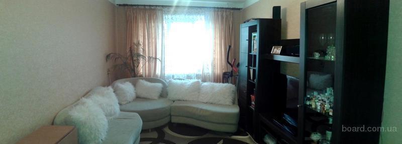 Продажа идеальной трехкомнатной квартиры !!!! М-н Таврический.