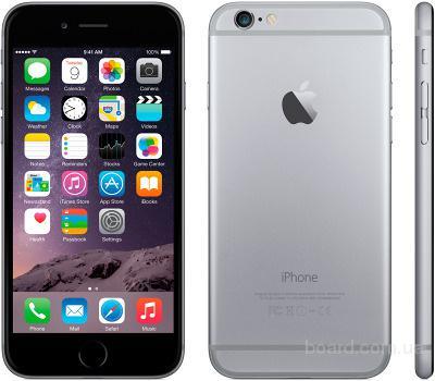 aiphone 6- sale- распродажа в связи с закрытием