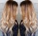 Окрашивание волос. Омбре/Шатуш/Блики/Растяжка цвета/Брондирование