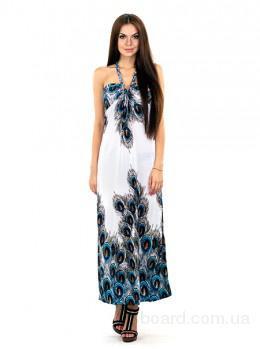 Женская красивая одежда от производителя Vitality