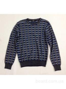Магазин Vitality предлагает  мужскую зимнюю одежду