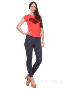 Женские  рубашки,блузки, футболки от магазина Vitality