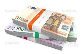 швидкі і дуже безпечні кредити до € 250 000