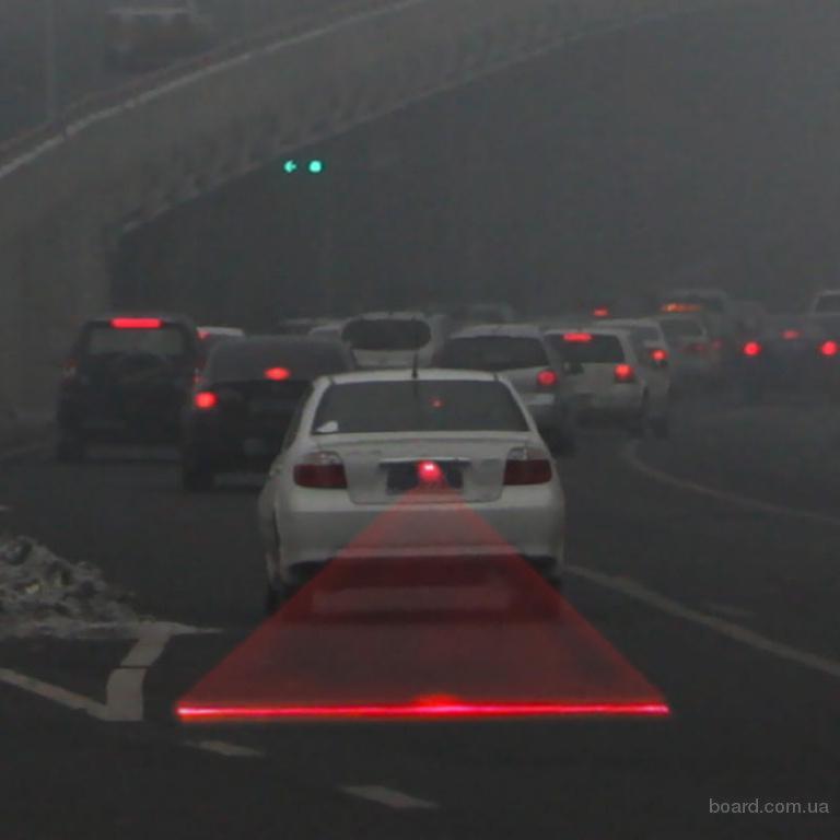 днем купить лазерный стоп сигнал на авто казань никогда читала