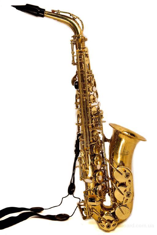 Аренда, прокат саксофона, трубы, флейты, кларнета. Духовые инструменты