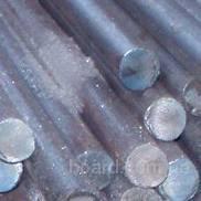Круг 40 мм сталь Х12МФ