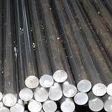 Круг диаметр 160 мм сталь Х12МФ
