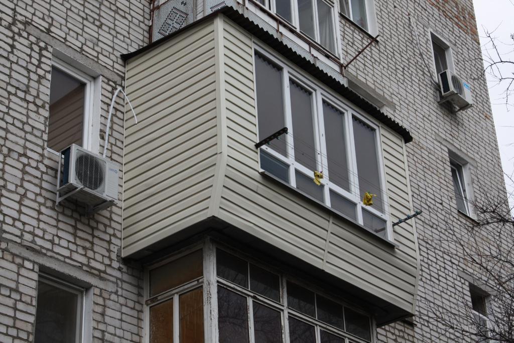 Расширить балкон цена москва. - дизайн маленьких лоджий - ка.