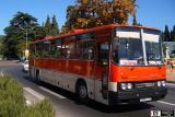 Заказ автобуса 18,45,50,55 мест.Днепропетровск
