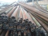 Труба нержавеющая 25х2,0 сталь10Х17Н13М2Т