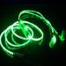Купить.Светящиеся наушники MDR 618 с микрофоном
