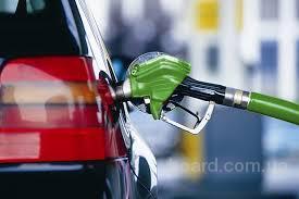 Продаем дизельное топливо и бензины